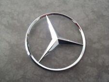 Original Mercedes-Benz Stern Heckklappe 638 Vito / V-Klasse Rückwandtür