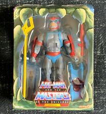 MOTUC Filmation STRATOS Masters of the Universe Classics He-Man MOTU She-Ra POP
