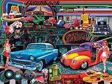 Autos y otros vehículos