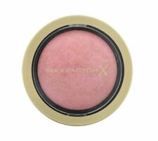 Max Factor Small Creme Puff Blush 05 Lovely Pink 7031b956a1 96099278