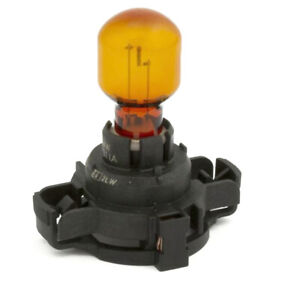Genuine BMW Front Exterior Turn Signal Light Bulb Left Or Right New 07119905468