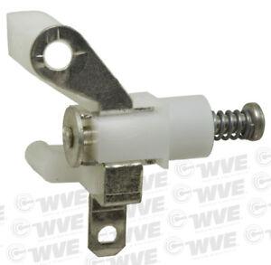 Parking Brake Switch WVE BY NTK 1S3608
