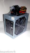 Alimentatore Alantik Cortek 500watt 230V  Bulk