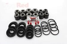 FRONT Brake Caliper Rebuild Repair Kit (axle set) for AUDI Q7 4.2 TDi (BRKP151)