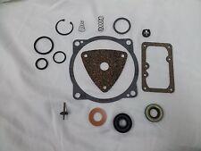 Bendix Treadle-Vac master cylinder rebuilding kit