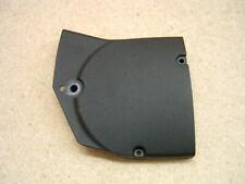 Harley Getrieberitzelabdeckung Trans. Sprocket Cover Sportster 34943-05 (#2181)