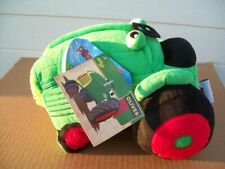 Oliver 88 Tractor Pillow Pet , Pillow,  Free Shipping !!