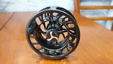 """ORVIS MIRAGE """"BIG GAME"""" III 3 3/4″ TROUT FLY REEL"""