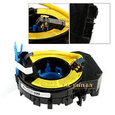 New 93490-2P170 Spiral Cable Sub-Assy Clock Spring  for Kia Sorento 2011-2012
