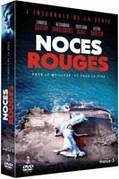 Noces rouges - L'integrale de la serie// DVD NEUF