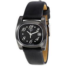 Tissot T-Trend T-Moments Ladies Watch T0091101705700