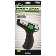 Slime Digital Pistol grip Gauge & Deflater #20334