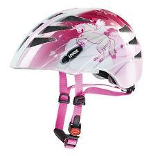 uvex Fahrrad-Helme Kinder für Kinder