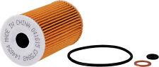 Engine Oil Filter-Extra Guard Fram CH10515