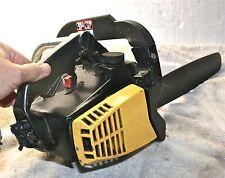 Kaeser as30 compressor manual