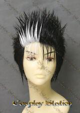 Berserk Guts Custom Made Cosplay Wig_commission841-new