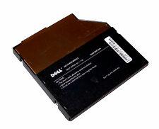 Dell 0R476 Latitude C600 C610 C640 C800 C-Module CD-ROM Drive 5044D