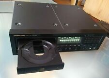 Onkyo Integra DX-6570 High-End 9 kg CD-Player mit Anleitung ***überholt***