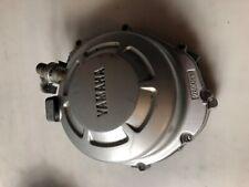 Yamaha FZS 1000 5LV Fazer Clutch Casing Cover 2001 2002 2004 2005