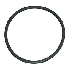 O Ring, Bearing Carrier  MC I R/MR/Alpha IGenII Bravo I Mercury V6 25-31534