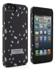 genuine original New in Box Ted Baker case for Apple iPhone 5/5s Beatles