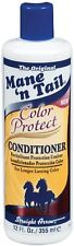 Mane 'n Tail Color Protect Conditioner-355ml-£1.50 Postage For Extra Bottles