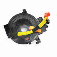 For Toyota RAV4 Yaris Camry Corolla Tundra Scion iQ xB Spiral Cable Clock Spring