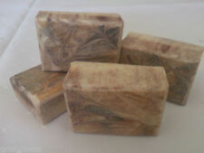 Unbranded Olive Oil Regular Size Bar Soaps