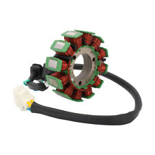 Magneto Generator Stator Coil For Hyosung GV250 GT250R GT125R GV125 Motorcycle
