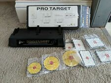 New listing Airsoft automatic switch target type pro Target