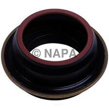 Transfer Case Output Shaft Seal-4WD NAPA/OIL SEALS-NOS 19317