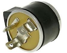 CPI SM50 Supermoto 12v 18/23w Flasher Relay Indicator Relay 3 Pin