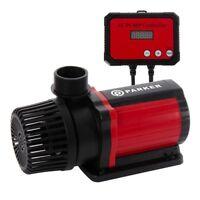 Submersible Aquarium Fish Tank Sump Pump with Speed Controller (6,000 L/H)