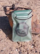 100 % Waterproof bag for keys, triple lock, iphone, smartphone, small camera etc
