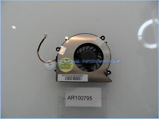 Acer Aspire 7220-202G16Mi - Ventilateur DC280003L00 / Fan