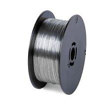Lincoln Innershield NR-211-MP .045 E71T-11 Flux Cored Welding Wire 10 lb.