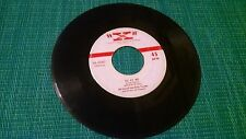 Ko Ko Mo / So All Alone BILL DARNELL BETTY CLOONEY 45 rpm Northern Soul LISTEN