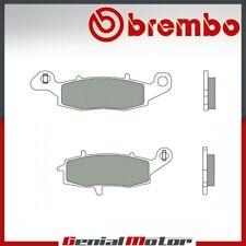 Pastiglie Brembo Freno Posteriori 07KA15.SP per Kawasaki VN 2000 2004 > 2006