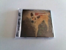 "DAVID SYLVIAN ""EVERYTHING AND NOTHING"" 2CD 29 TRACKS"