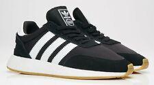Tamaño de Reino Unido 8-entrenadores Adidas Originales i-5923 - d97344-Grado B