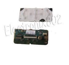 Sony Ericsson T715 T715i Top Keypad membrane Keyboard Connecotr