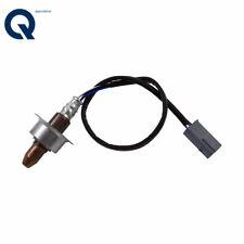 234-9039 Upstream Oxygen 02 Sensor For Nissan Sentra 08-09 2.0L-L4 Altima Versa
