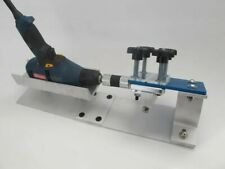 New listing The Ringinator®Ez A bulk jump ring maker machine Comes complete including Drill