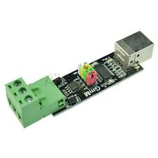 USB to RS485 TTL Serial Converter Adapter FTDI interface FT232RL 75176 Module AS