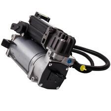 Compresseur Air Pompe for audi a6 Allroad 4b c5 Suspension Pneumatique 4z7616007