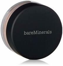 bareMinerals All-Over Face Color, Clear Radiance, 0.03oz