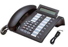 Siemens Optipoint 500 Economy teléfono teléfono-incluye IVA y de garantía-Uk libre de envío