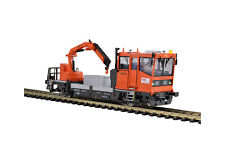 Märklin H0 39547 Rail Motor Car Robel X630 as Öbb