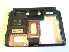 LOWER COVER PASTIC INFER COUV CAISSON BAS BASE CHASSIS ACER ASPIRE 6930G