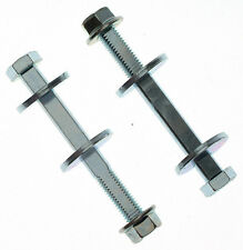 Moog Brand New Camber Bolt Kit K80276